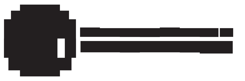 logo-ufbg-1